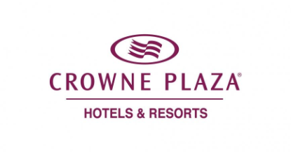 https://www.facebook.com/CrownePlazaBelgrade/