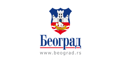 http://www.beograd.rs/