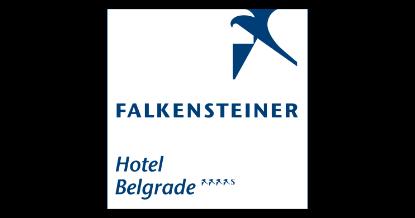 https://www.falkensteiner.com/en/hotel-belgrade/