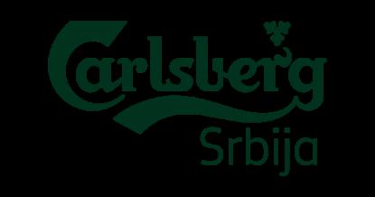 https://carlsbergsrbija.rs/