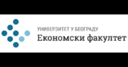 http://www.ekof.bg.ac.rs/