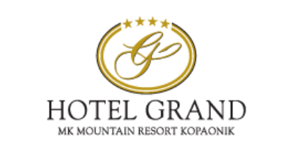 https://www.mkresort.com/grand/