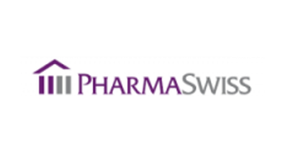 http://pharmaswiss.rs/