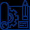 projektovanje-icon