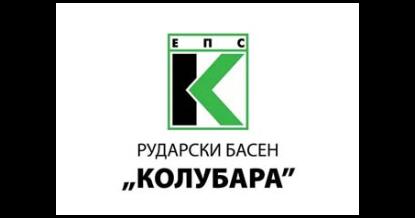 http://rbkolubara.rs/