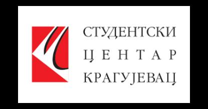 http://www.studentskicentar-kg.rs/