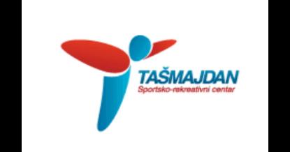 http://www.tasmajdan.rs