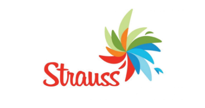 https://www.strauss-group.com/location/strauss_serbia/