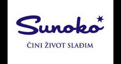 https://www.sunoko.rs/