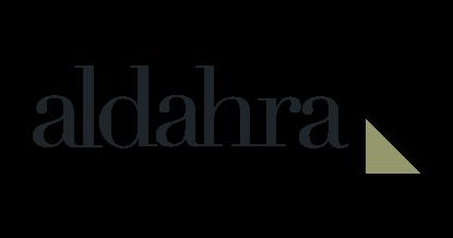 https://www.aldahra.com/