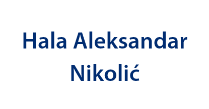 https://en.wikipedia.org/wiki/Aleksandar_Nikoli%C4%87_Hall