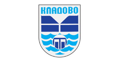 http://www.kladovo.org.rs/