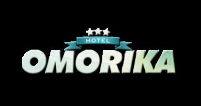 http://www.hotelitara.mod.gov.rs/sr/hoteli/hotel-omorika/